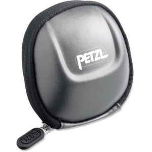 photo: Petzl Tikka 2 Pouch headlamp