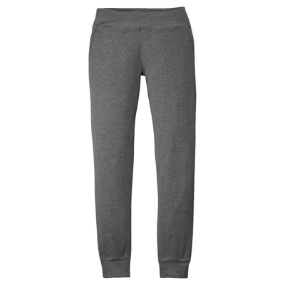 Outdoor Research Petra Pant
