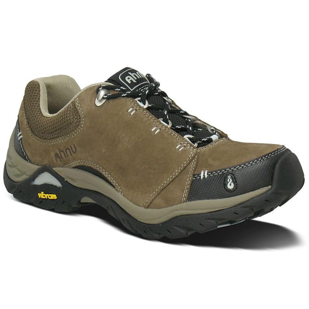 photo: Ahnu Montara II Low trail shoe