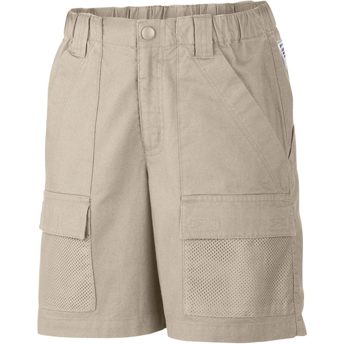 Columbia Half Moon Short
