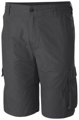 Columbia Paro Valley III Short