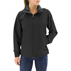 photo of a Adidas outdoor clothing product