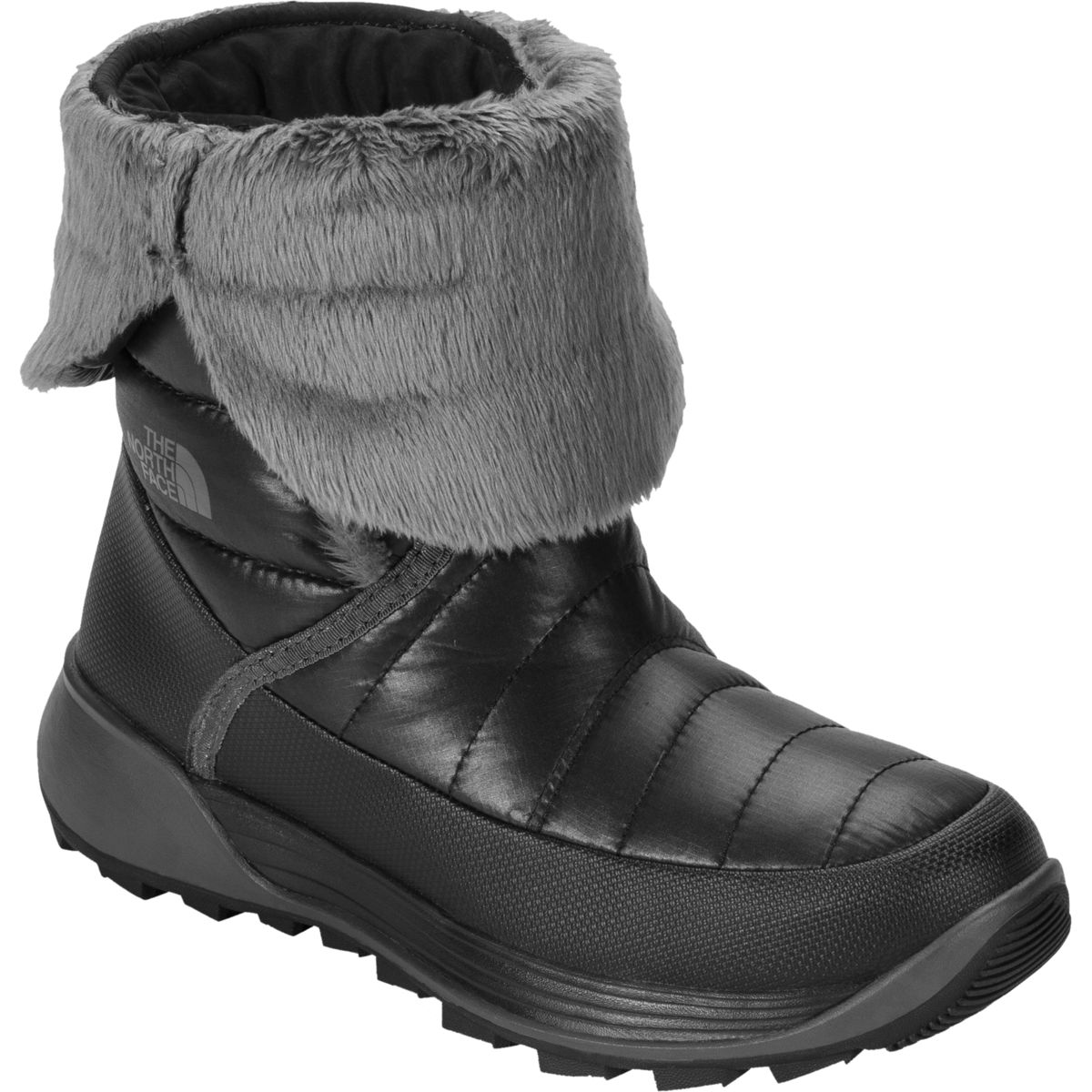 The North Face Amore II Boot