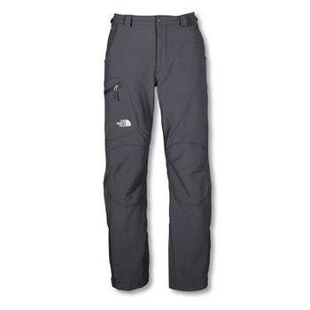 The North Face Apex Atlas Pant