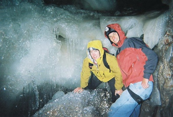 cave-jacket.jpg