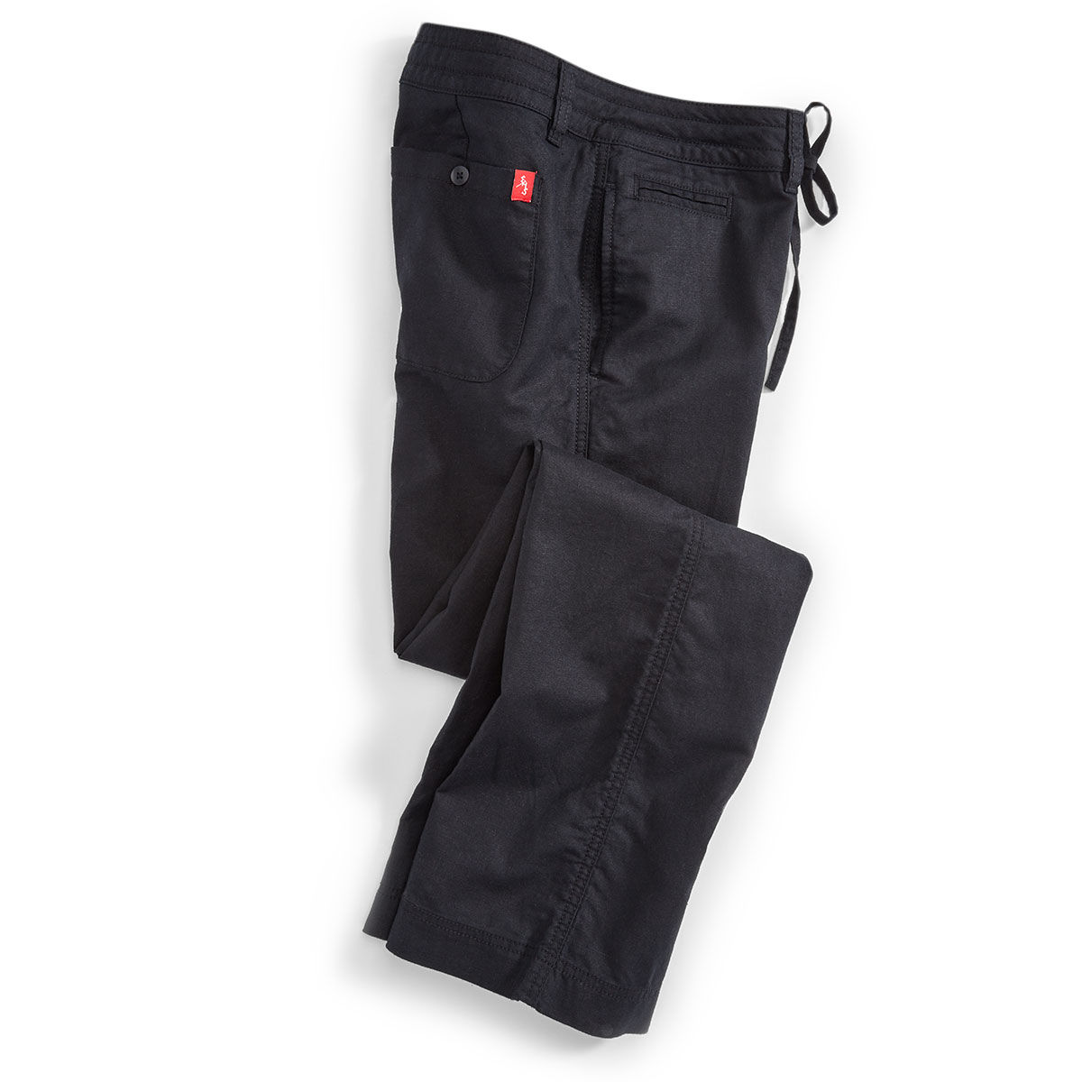 EMS Cambric Pant