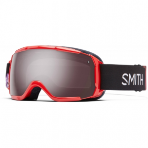 Smith Grom Goggles