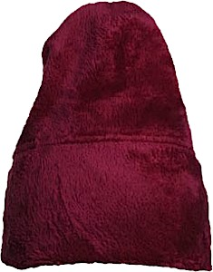 photo of a Skhoop winter hat