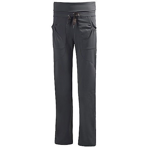 photo: Helly Hansen Sheer Bliss Stretch Pant performance pant/tight