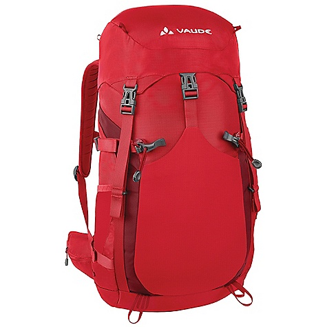 photo: VauDe Brenta 34 overnight pack (2,000 - 2,999 cu in)