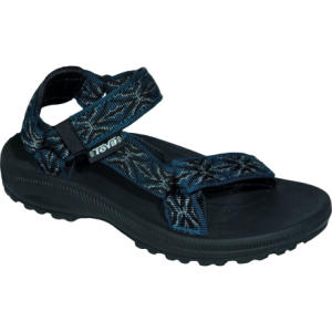 photo: Teva Women's Hurricane sport sandal