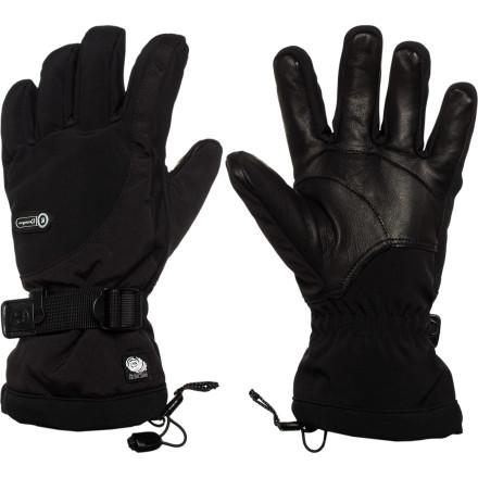 Grandoe Envoy Glove