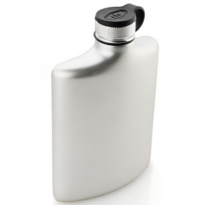 GSI Outdoors Glacier Stainless Flask