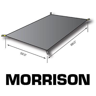 Mountainsmith Morrison Footprint