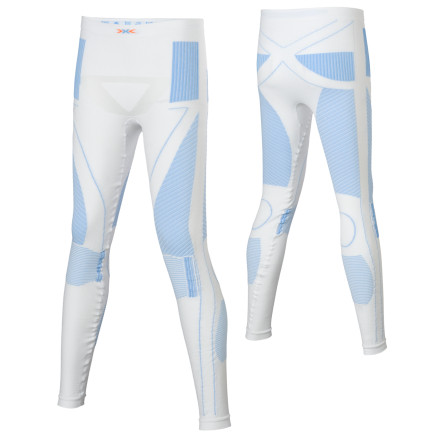 photo of a X-Bionic performance pant/tight