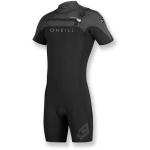 O'Neill Hyperfreak 2mm S/S Spring