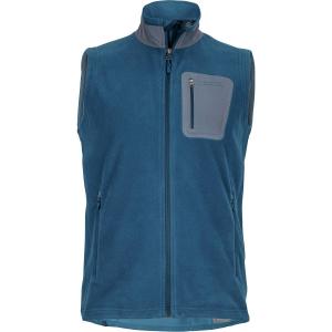 Marmot Reactor Vest