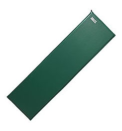 photo: Therm-a-Rest Trail self-inflating sleeping pad