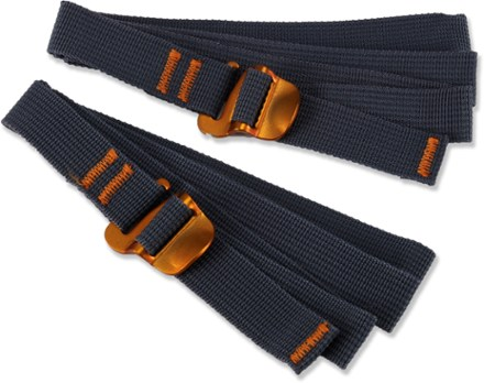 photo: Sea to Summit Accessory Straps with Hooks sling/strap