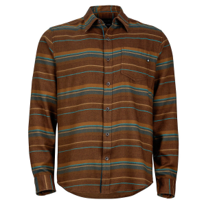 Marmot Enfield Flannel LS