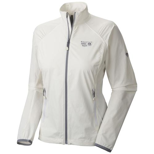 Mountain Hardwear Cohesion Jacket
