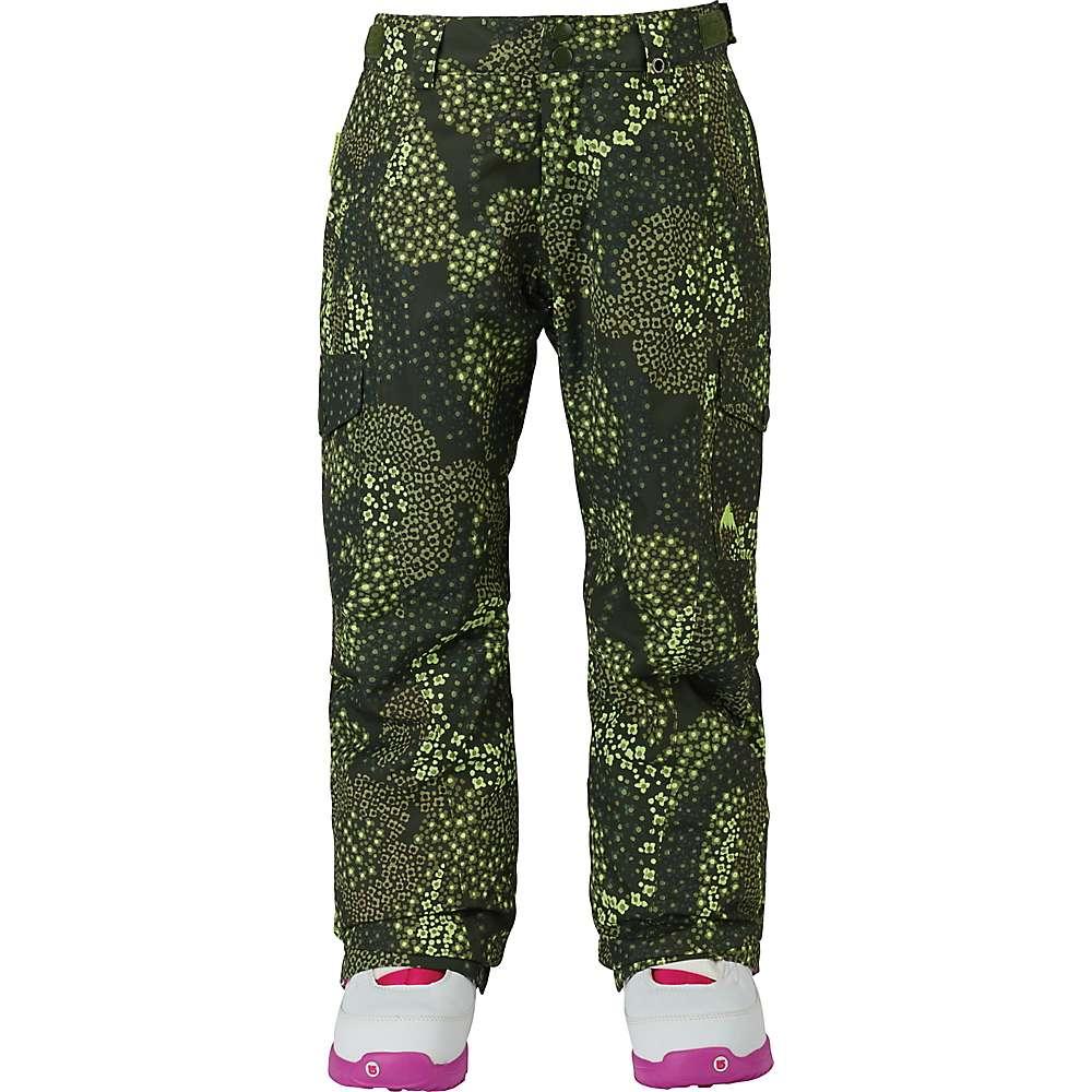 Burton Elite Cargo Pants