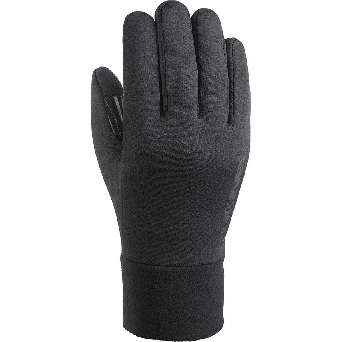 photo: DaKine Men's Storm Glove glove liner