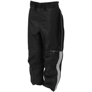 photo of a Frogg Toggs waterproof pant