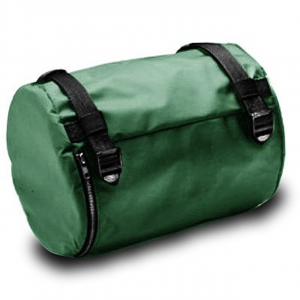 photo: Garcia Model C-12 Carrying Case bear canister