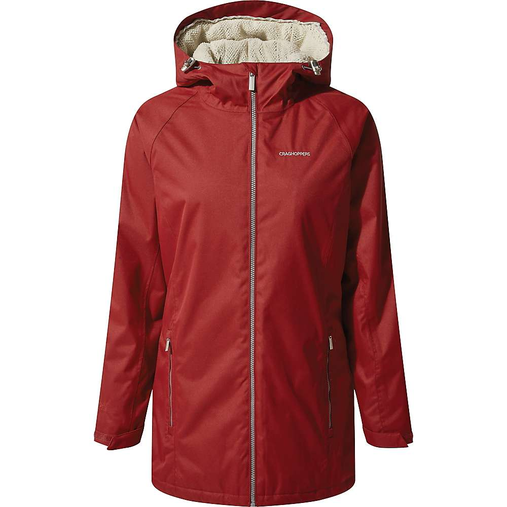 Craghoppers Madigan Classic Thermic II Jacket