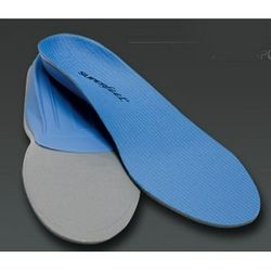 Superfeet Blue