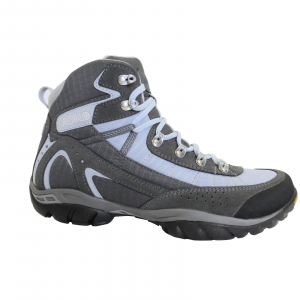 photo: Asolo Mesita WP hiking boot