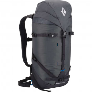 photo: Black Diamond Speed 22 daypack (under 2,000 cu in)