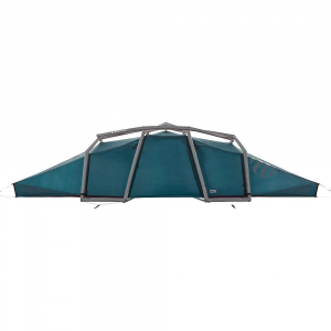 photo of a Heimplanet three-season tent
