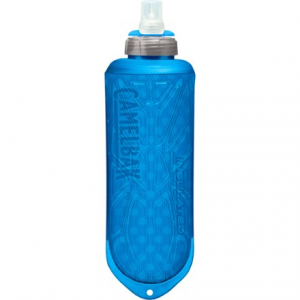 CamelBak Quick Stow Chill Flask