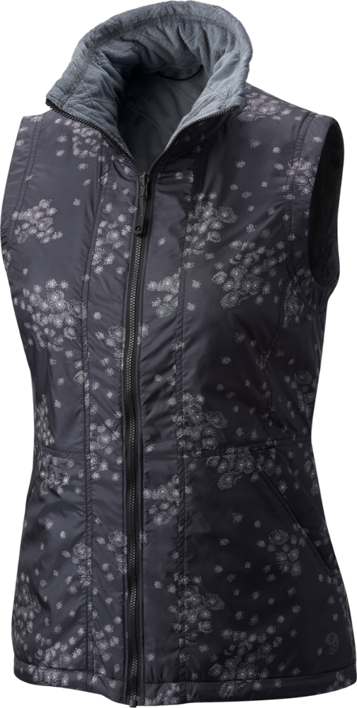 Mountain Hardwear Fairlane Vest