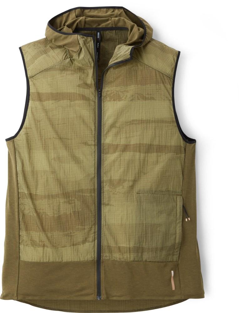 REI On The Trail Run Vest