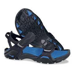 Nike Straprunner VI