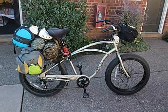 Bike-set-up-Oct-5th-2018.jpg