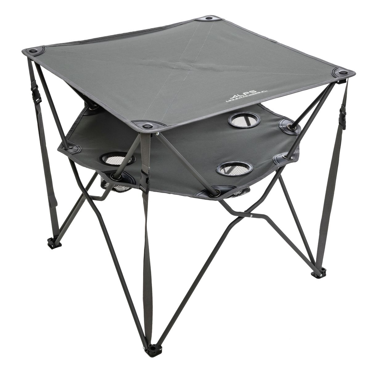 photo: ALPS Mountaineering Eclipse Table camp table