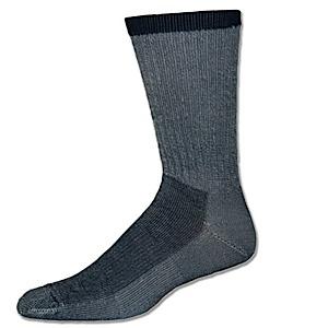 photo: Smart Socks Merino Mid Weight Crew II hiking/backpacking sock