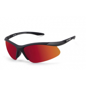 photo: Pepper's Ricochet sport sunglass