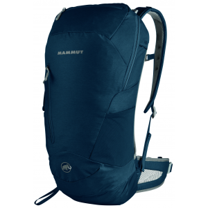 Mammut Creon Zip 22