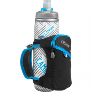 CamelBak Quick Grip