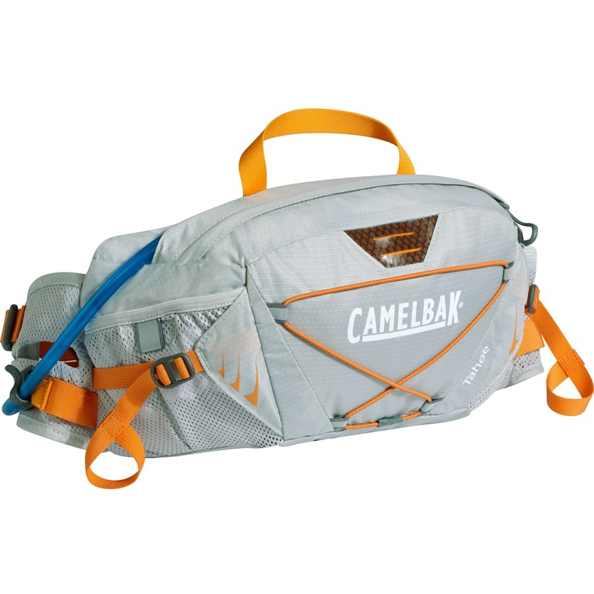 photo: CamelBak Tahoe LR hydration/fuel belt