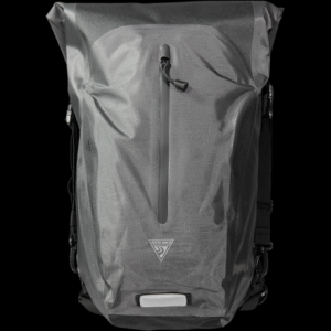 Seattle Sports Reign Backpack