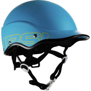 Paddling Helmet Reviews Trailspace Com