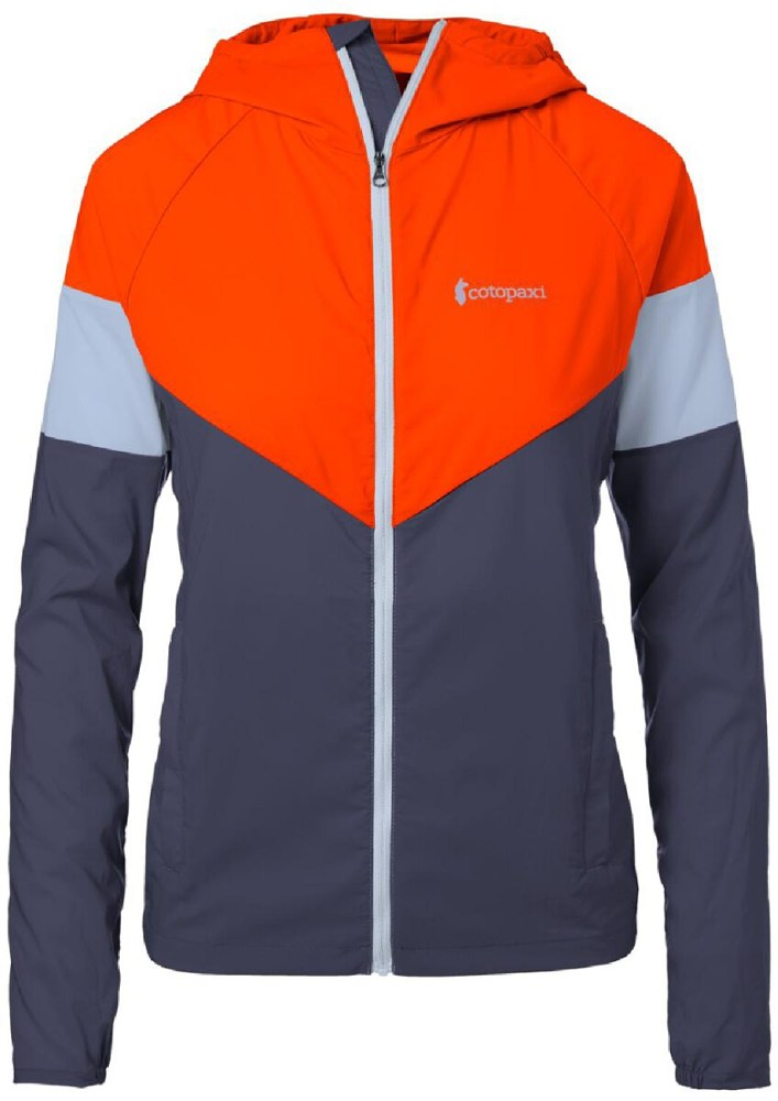 Cotopaxi Palmas Active Jacket