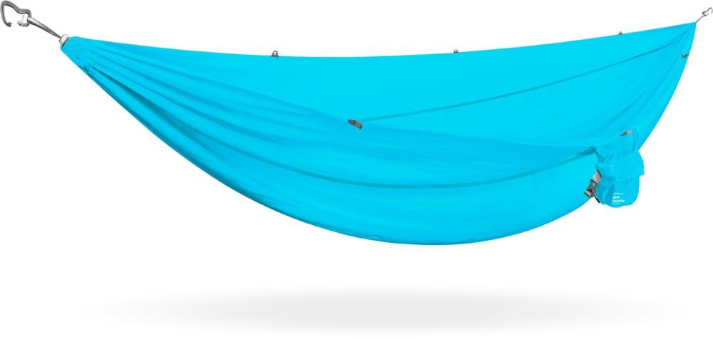 photo: Kammok Roo Double hammock