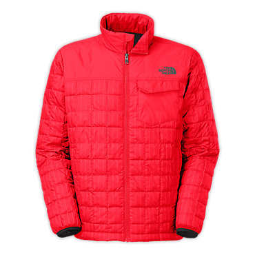 The North Face Thermoball Snow Jacket